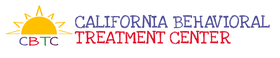 California Behavioral Treatment Center